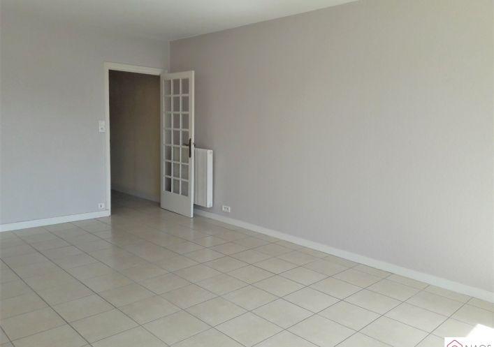 A vendre Quimper 7500847912 Naos immobilier