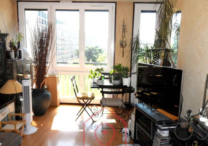 A vendre Meudon La Foret 7500847994 Naos immobilier