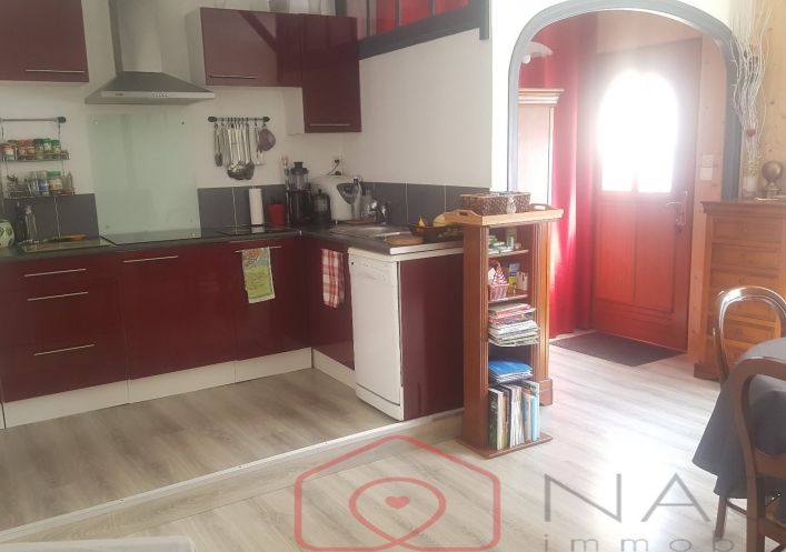 A vendre Le Treport 7500848154 Naos immobilier