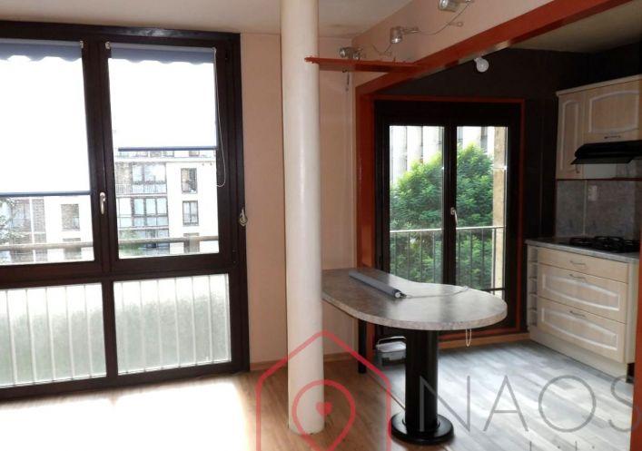 A vendre Meudon La Foret 7500848316 Naos immobilier