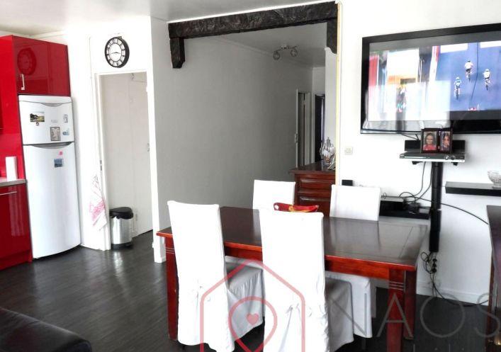 A vendre Meudon La Foret 7500848320 Naos immobilier