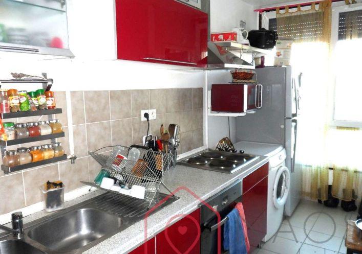 A vendre Meudon La Foret 7500848327 Naos immobilier