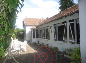 A vendre Pouilly Sur Loire 7500848357 Portail immo