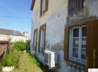 A vendre Cosne Cours Sur Loire 7500848382 Portail immo