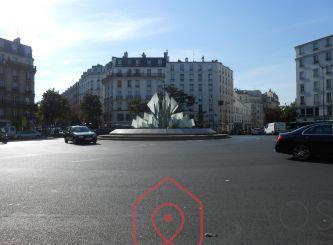 A vendre Paris 20eme Arrondissement 7500848486 Portail immo