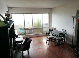 A vendre Paris 11eme Arrondissement 7500848488 Portail immo