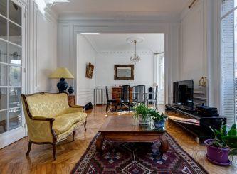 A vendre Paris 16eme Arrondissement 7500848493 Portail immo