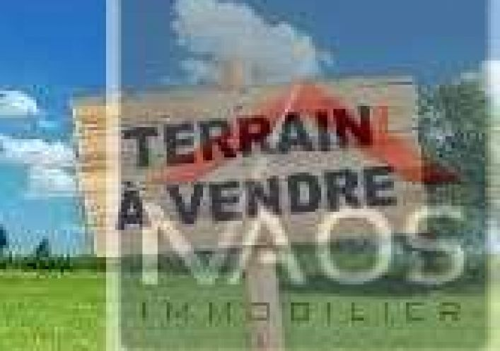 A vendre Flavigny Le Grand Beaurain 7500848516 Naos immobilier
