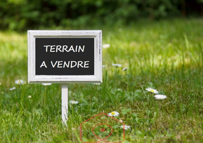 A vendre Ferrieres 7500849387 Naos immobilier