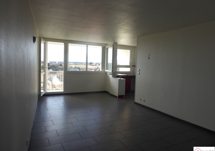 A vendre Poitiers 7500849448 Naos immobilier