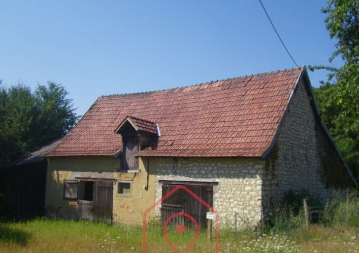 A vendre Vailly Sur Sauldre 7500849772 Naos immobilier