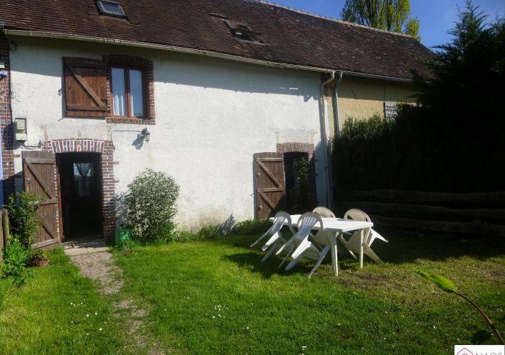 A vendre Tannerre En Puisaye 7500849777 Naos immobilier