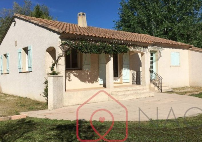 A vendre Villa Nimes   Réf 7500849784 - Naos immobilier