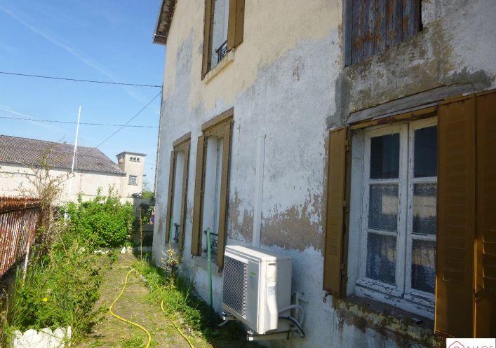 A vendre Cosne Cours Sur Loire 7500849793 Naos immobilier