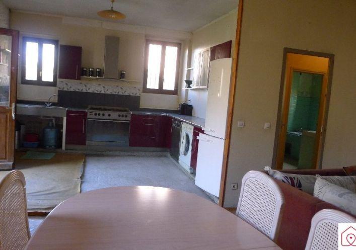 A vendre Cransac 7500849854 Naos immobilier