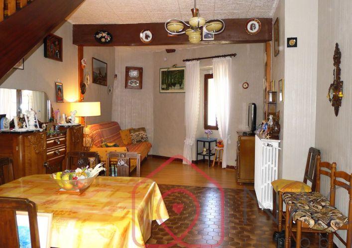 A vendre Aubin 7500849858 Naos immobilier