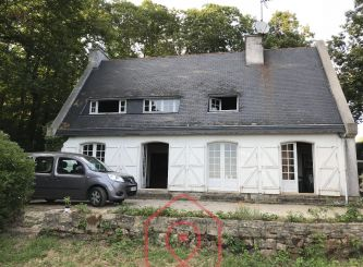A vendre La Foret Fouesnant 7500849898 Portail immo