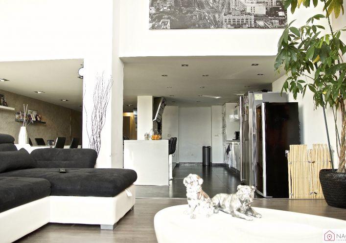 A vendre Tourcoing 7500849956 Naos immobilier