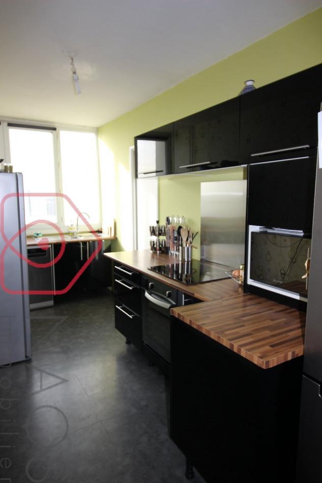 A vendre Mons En Baroeul 7500849959 Naos immobilier