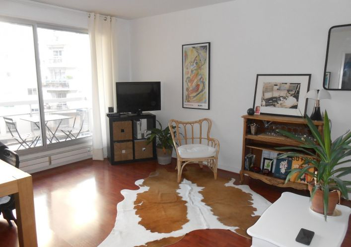 A vendre Courbevoie 7500849963 Naos immobilier