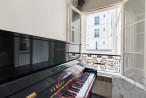 A vendre Paris 18eme Arrondissement 7500850051 Naos immobilier
