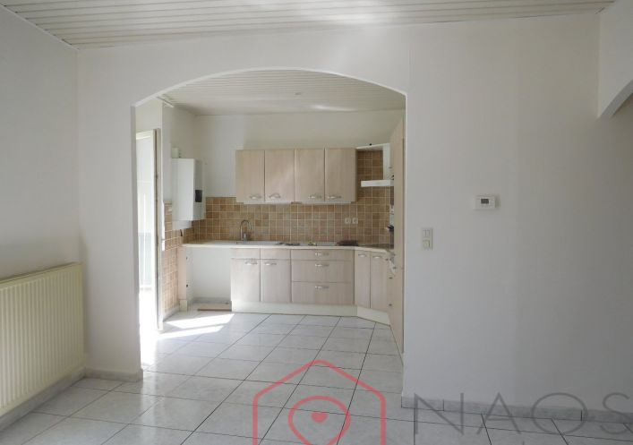 A vendre Beziers 7500850133 Naos immobilier