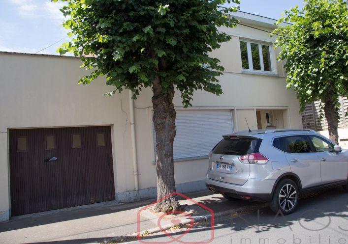 A vendre Henin Beaumont 7500850298 Naos immobilier