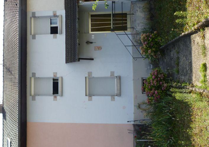 A vendre Merkwiller Pechelbronn 7500850304 Naos immobilier
