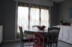 A vendre Montigny En Gohelle 7500850307 Naos immobilier