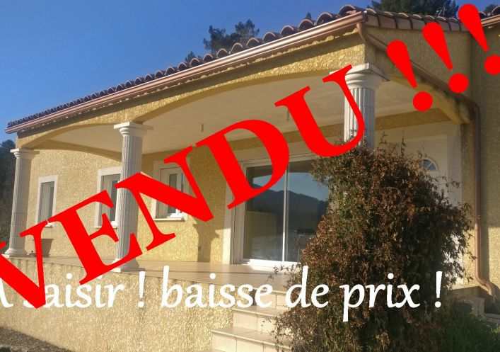 A vendre Ales 7500850736 Naos immobilier
