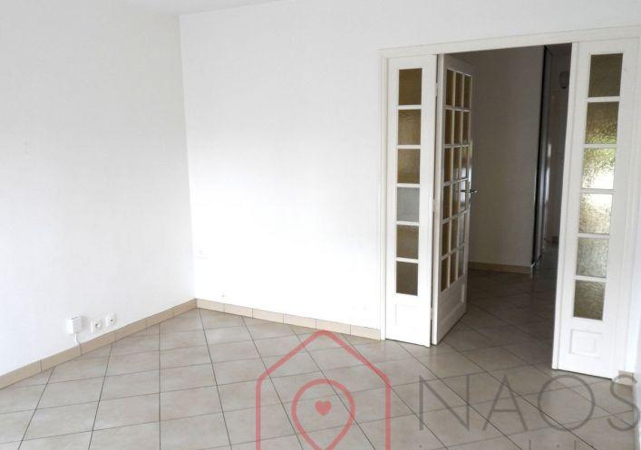 A vendre Meudon La Foret 7500850851 Naos immobilier