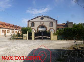 A vendre Neuvy Sur Loire 7500850951 Portail immo