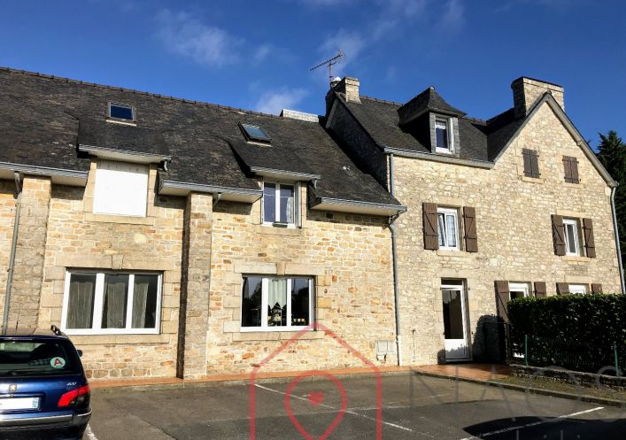 A vendre Fouesnant 7500850957 Naos immobilier