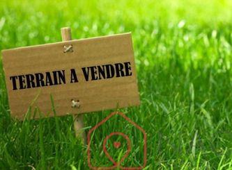 A vendre Aire Sur La Lys 7500851043 Portail immo