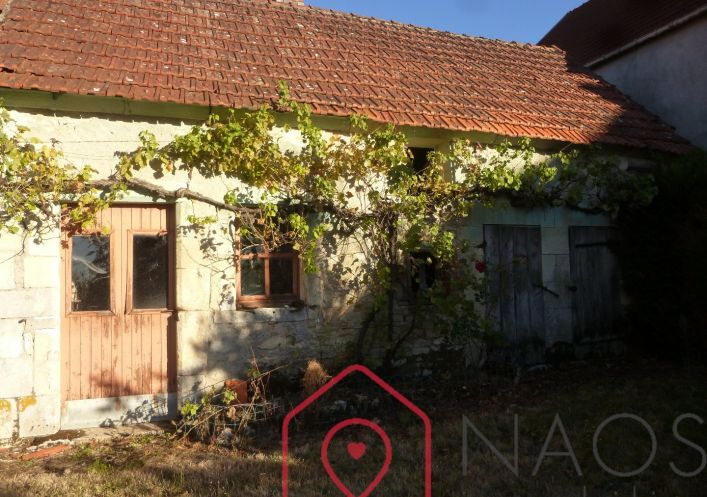 A vendre Saint Pere 7500851045 Naos immobilier