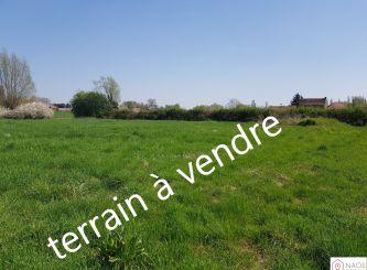 A vendre Aire Sur La Lys 7500851063 Portail immo