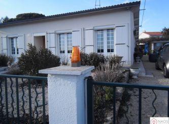 A vendre Saint Maixent L'ecole 7500851064 Portail immo