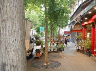 A vendre Paris 20eme Arrondissement 7500851083 Portail immo