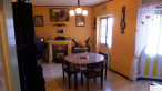 A vendre Aubin 7500851210 Naos immobilier