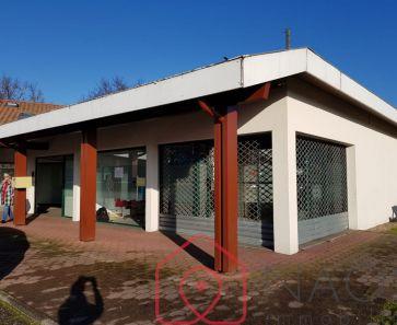 A vendre Parentis En Born  7500851359 Naos immobilier