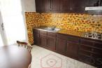 A vendre Halluin 7500851594 Naos immobilier