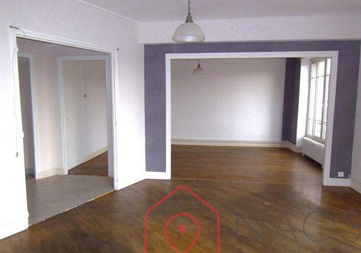 A vendre Chatillon Sur Seine 7500851601 Naos immobilier