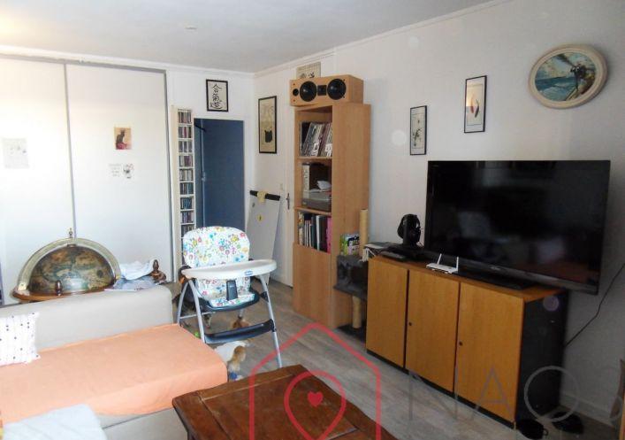 A vendre Meudon La Foret 7500851706 Naos immobilier