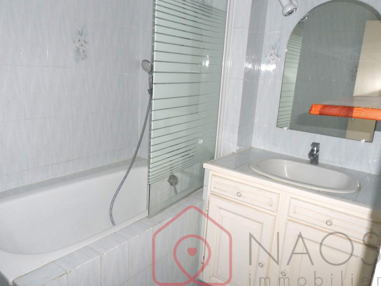 A vendre Meudon La Foret 7500851952 Naos immobilier