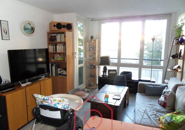 A vendre Meudon La Foret 7500852106 Naos immobilier