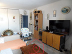 A vendre Meudon La Foret 7500852107 Naos immobilier