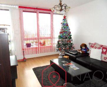 A vendre Meudon La Foret  7500852118 Naos immobilier