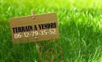 A vendre Aire Sur La Lys 7500852175 Naos immobilier