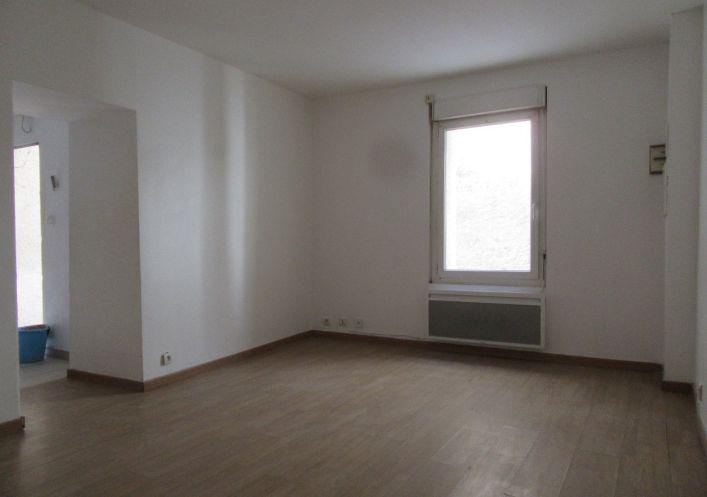 A vendre Cuxac D'aude 7500852180 Naos immobilier