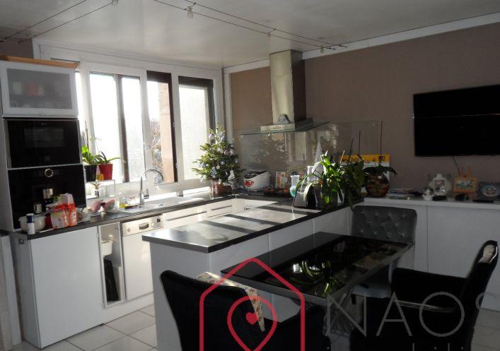 A vendre Meudon La Foret 7500852310 Naos immobilier